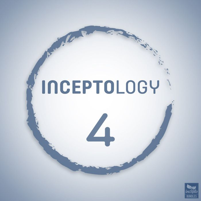 VA - Inceptology 04 [IBL034]